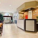 Foto de Microtel Inn & Suites by Wyndham Buda / At Cabela's