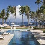 Plantation Resort Residences at Dorado Beach照片