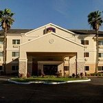 Foto de BEST WESTERN PLUS Plant City Hotel