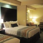 BEST WESTERN PLUS Midland Suites照片