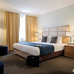 Foto de Holiday Inn Parramatta