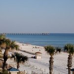 Holiday Inn Club Vacations Panama City Beach Resortの写真