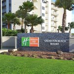 Photo of Holiday Inn Club Vacations Galves