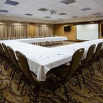 Foto van Holiday Inn Express Hotel & Suites Minneapolis SW - Shakopee
