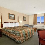 Photo of Days Inn Colorado Springs Airport