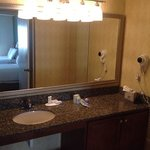 Residence Inn Atlantic City Somers Point Foto