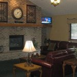 Photo of Baymont Inn & Suites Marshalltown