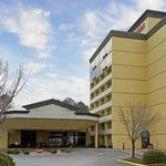 Clarion Inn & Suites by Hampton Convention Center