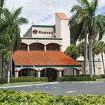 Photo of Ramada West Palm Beach Airport