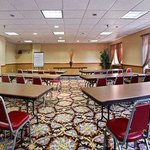 Foto de Baymont Inn & Suites and Conference Center