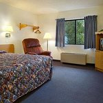 Photo of Americas Best Value Inn- New Paltz