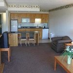 Photo de Baymont Inn & Suites Baxter/Brainerd Area