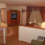 Foto Baymont Inn and Suites, Waunakee