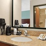 Baymont Inn And Suites Minot Foto