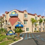 Foto de Days Inn Carlsbad