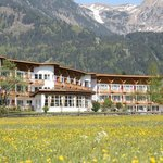 Photo of BEST WESTERN PLUS Hotel Alpenhof