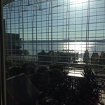 Foto Gaylord National Resort & Convention Center