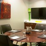Homewood Suites by Hilton Denver Downtown-Convention Center Foto