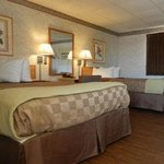 Knights Inn - Pittsfield의 사진