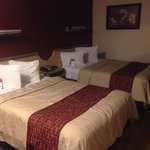 Red Roof Inn Cleveland - Independence照片
