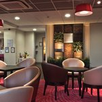 Photo de BEST WESTERN Les Terrasses de Montargis