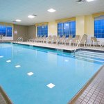 Holiday Inn Budd Lake-Rockaway Area Foto