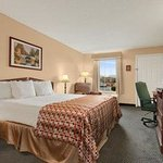 Baymont Inn & Suites Florence/Muscle Shoals