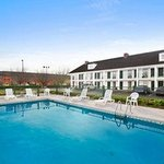 Photo of Baymont Inn & Suites Warner Robins