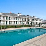 Φωτογραφία: Baymont Inn & Suites Sanford