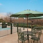 Φωτογραφία: Baymont Inn & Suites Duncan/Spartanburg