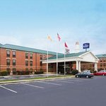 Baymont Inn & Suites Knoxville/Cedar Bluffの写真