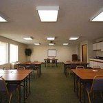 Days Inn and Suites Caseyの写真