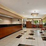 Baymont Inn and Suites Columbia Northwest Foto