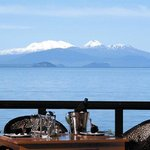 Foto de Quality Inn Lake Taupo