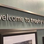 Photo of Hampton Inn & Suites Trophy Club