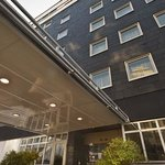 Tryp by Wyndham Berlin City West Foto