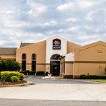 Foto de BEST WESTERN PLUS Sikeston