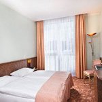 Days Inn Dessau Foto