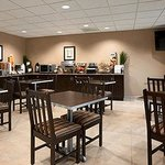 Photo of Microtel Inn & Suites St Clairsville