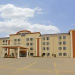 Photo of BEST WESTERN PLUS East Peoria