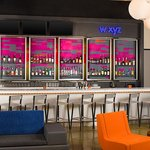 Photo of Aloft Beachwood
