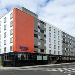 Photo of Fairfield Inn & Suites by Marriott New York