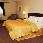Photo of Quality Inn Deep Creek Lake