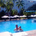 Foto van Sheraton Buganvilias Resort & Convention Center