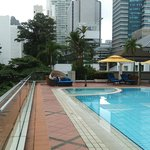 Foto Pan Pacific Orchard