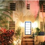 Photo of Sobe You Bed and Breakfast