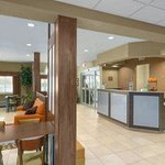 Photo of Microtel Inn and Suites by Wyndham, Minot
