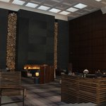 Bilde fra Hyatt Regency Minneapolis