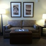 Homewood Suites by Hilton Durango, CO Foto