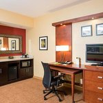 Foto de Courtyard by MarriottCincinnati Midtown/Rookwood